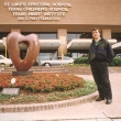 USA Texas Heart Institute - 1991